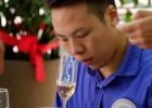 china-wine-and-spirits-awards-20152