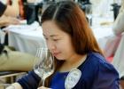 china-wine-and-spirits-awards-201523