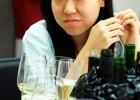 china-wine-and-spirits-awards-201526