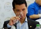 china-wine-and-spirits-awards-201527