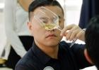 china-wine-and-spirits-awards-201528