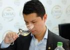 china-wine-and-spirits-awards-201529