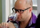 china-wine-and-spirits-awards-201534