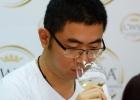 china-wine-and-spirits-awards-201538