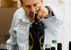 china-wine-and-spirits-awards-20154