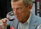 china-wine-and-spirits-awards-201540