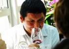 china-wine-and-spirits-awards-201542