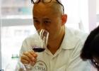 china-wine-and-spirits-awards-201548