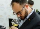 china-wine-and-spirits-awards-20155
