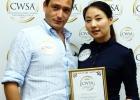 china-wine-and-spirits-awards-201550
