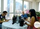 china-wine-and-spirits-awards-201561
