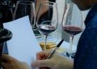 china-wine-and-spirits-awards-201563