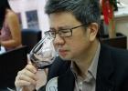 china-wine-and-spirits-awards-201564