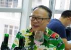 china-wine-and-spirits-awards-201565