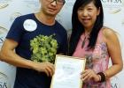 china-wine-and-spirits-awards-201566