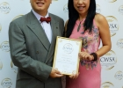 china-wine-and-spirits-awards-201567