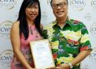 china-wine-and-spirits-awards-201568