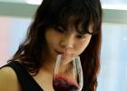 china-wine-and-spirits-awards-201572