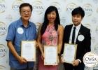 china-wine-and-spirits-awards-201581
