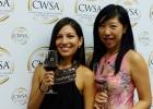 china-wine-and-spirits-awards-201586