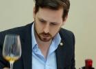 china-wine-and-spirits-awards-201589