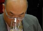 china-wine-and-spirits-awards-20159