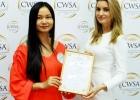 china-wine-and-spirits-awards-201591