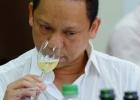 china-wine-and-spirits-awards-2015