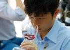 china-wine-and-spirits-awards-201512