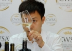 china-wine-and-spirits-awards-201513