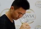 china-wine-and-spirits-awards-201516