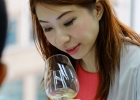 china-wine-and-spirits-awards-201517