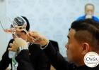 china-wine-and-spirits-awards-201525