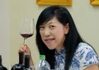 china-wine-and-spirits-awards-201533