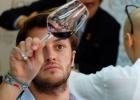 china-wine-and-spirits-awards-201544