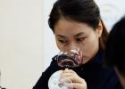 china-wine-and-spirits-awards-201551