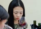 china-wine-and-spirits-awards-201556