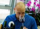 china-wine-and-spirits-awards-201570
