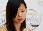 china-wine-and-spirits-awards-201571