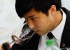 china-wine-and-spirits-awards-201577