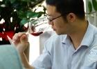china-wine-and-spirits-awards-201579