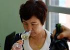 china-wine-and-spirits-awards-20158