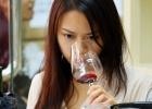china-wine-and-spirits-awards-201580