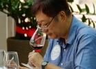 china-wine-and-spirits-awards-201582