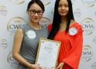 china-wine-and-spirits-awards-201583