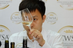china-wine-and-spirits-awards-201513