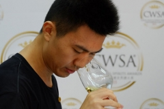 china-wine-and-spirits-awards-201516