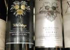 CWSA-Medal-Winners-in-Watsons-Wine-Stores-Hong-Kong-17