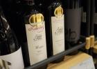 CWSA-Medal-Winners-in-Watsons-Wine-Stores-Hong-Kong-29
