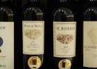 CWSA-Medal-Winners-in-Watsons-Wine-Stores-Hong-Kong-35